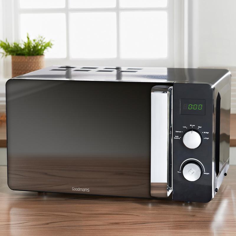 microwave - gatrea.ir