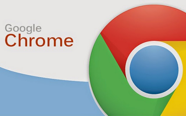 Google-Chrome - گاتریا