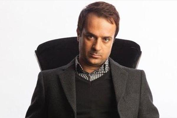 احمد مهرانفر - گاتریا | دنیای فناوری