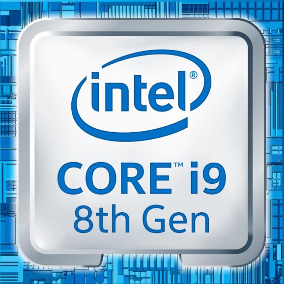 intel core i9- gatrea