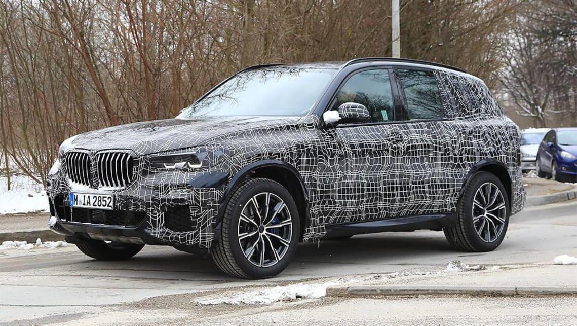 2019-BMW-X5-gatrea.ir