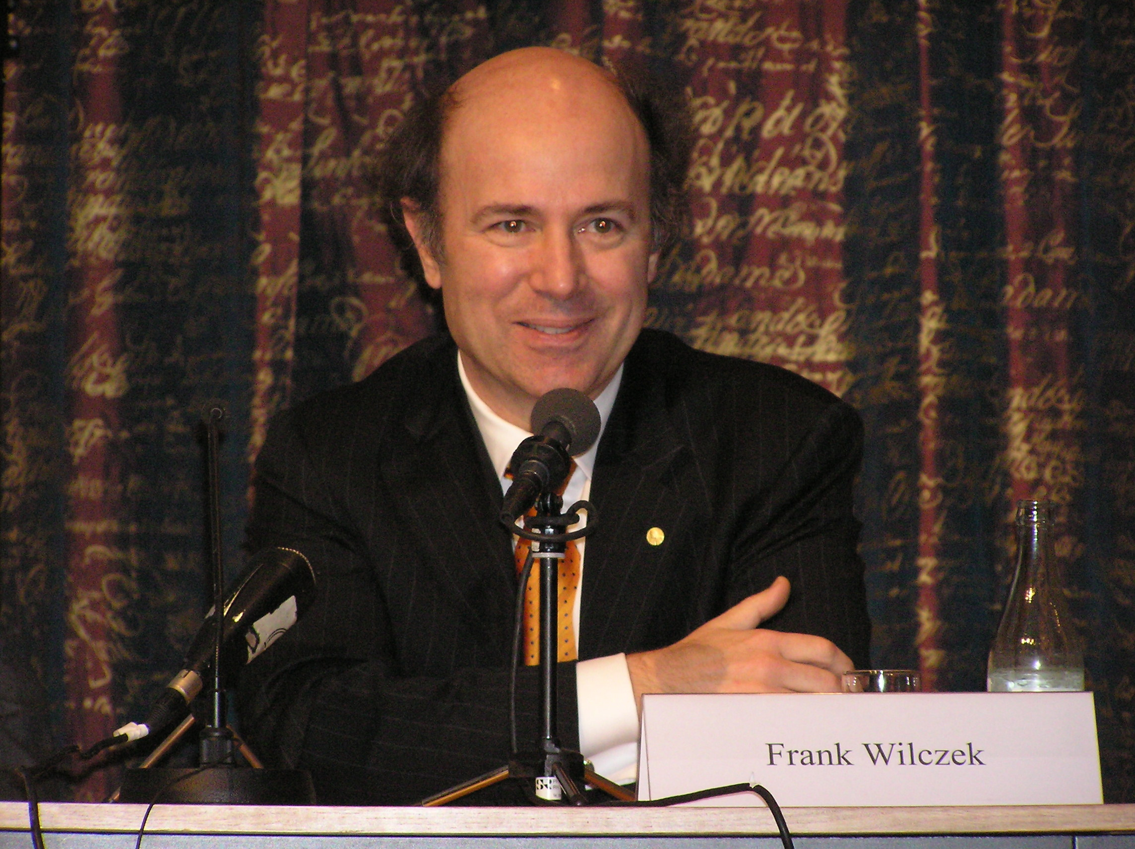 Frank_Wilczek_gatrea