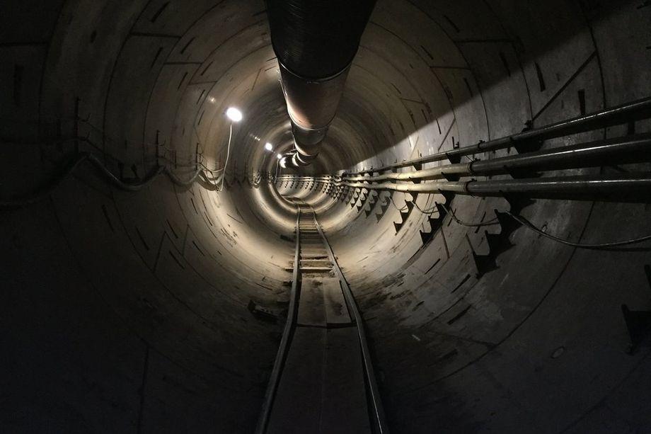 Hawthorne_Tunnel_gatrea