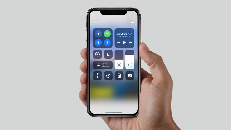 iphone 2018 - gatrea.ir