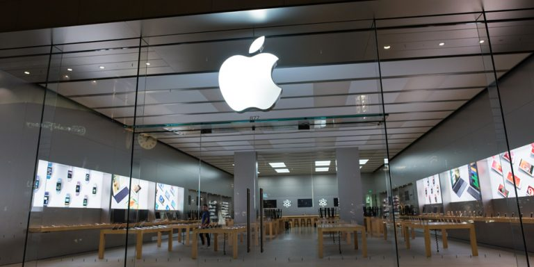 apple-inc-gatrea