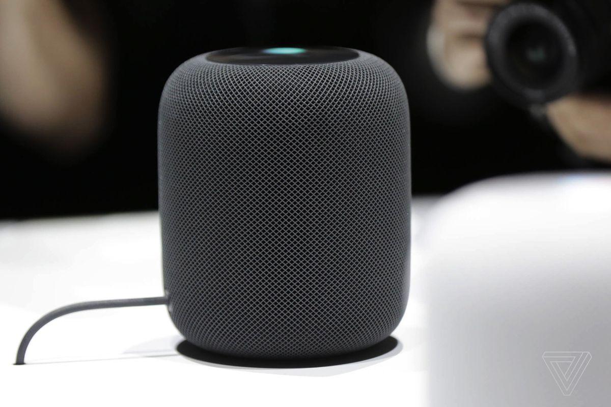 apple speaker - gatrea