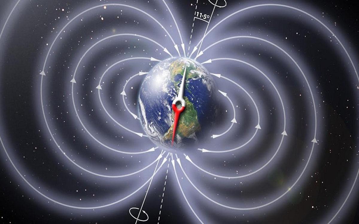 electromagnetic waves - gatrea.ir