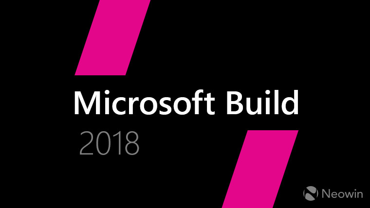 microsoft_build_2018_gatrea