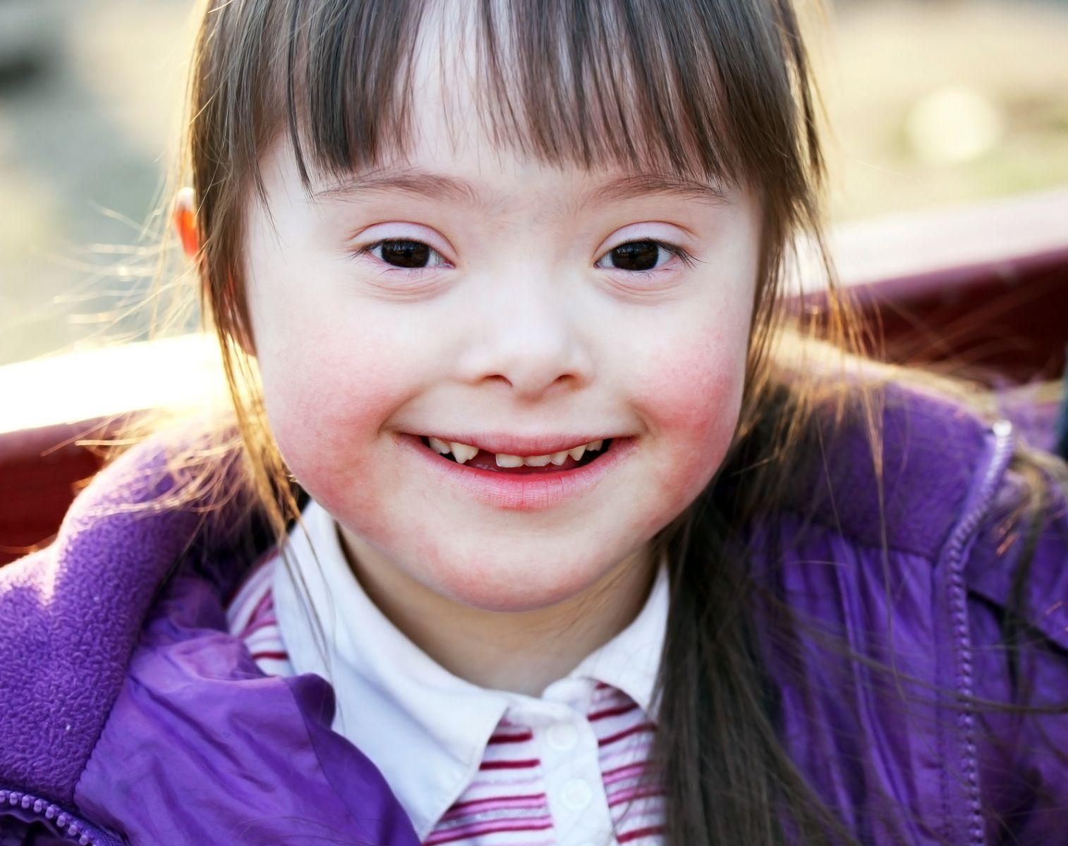 اوتیسم - گاتریا - دنیای فناوری
