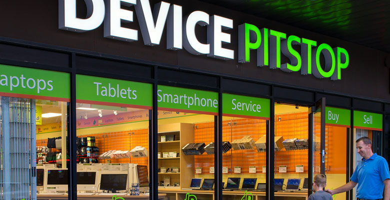 smartphone stores - gatrea.ir - گاتریا