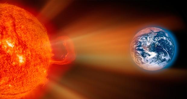 solar_storm_گاتریا