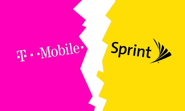 sprint-t-mobile- gatrea.ir