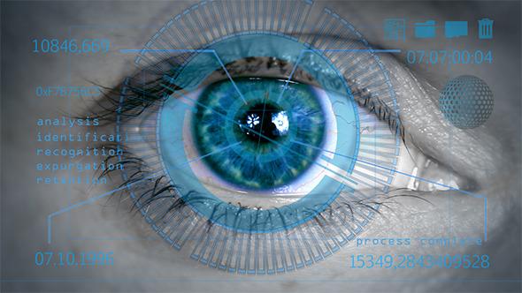 -gatrea Eyescan