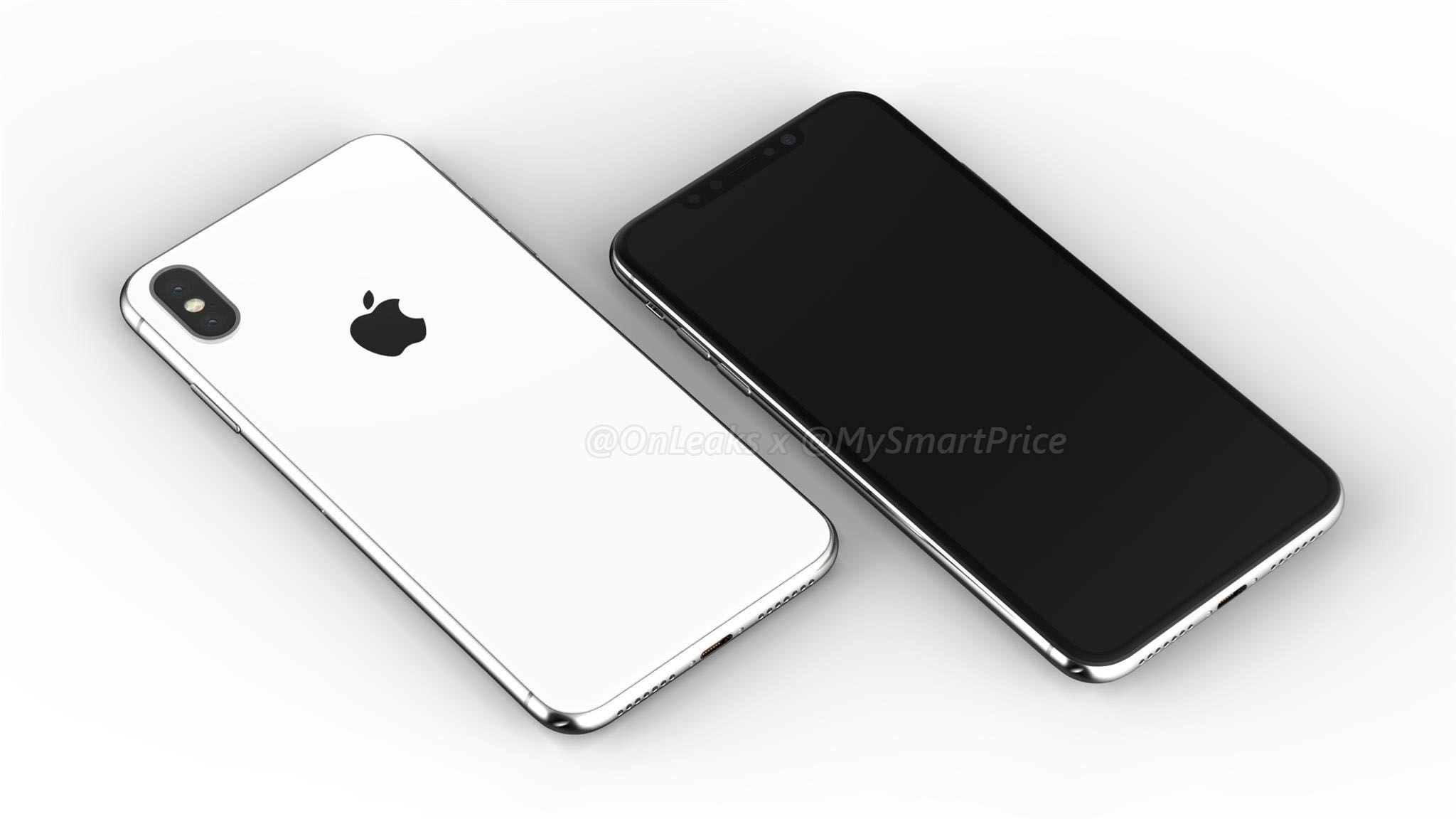 Apple-iPhone-X-Plus-6.5-inch-13-gatrea.ir