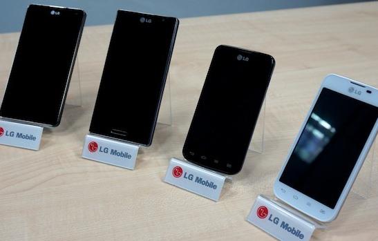 LG-Phones-gatrea