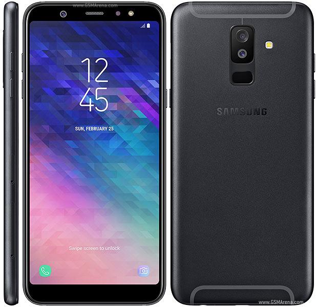 samsung-galaxy-a6-plus-2018-gatrea