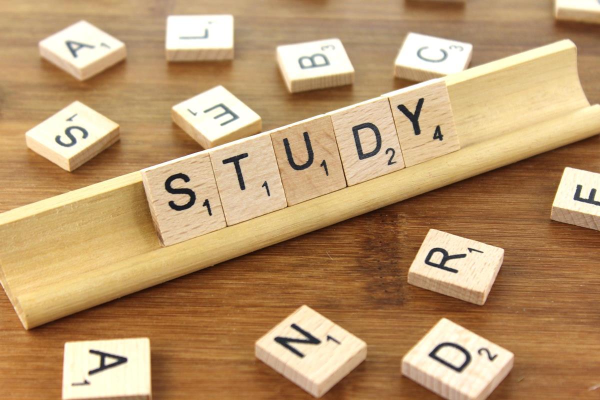 study - gatrea.ir