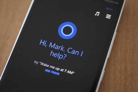 windows-phone-cortana-gatrea