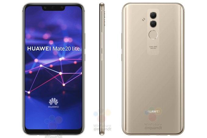 Huawei-Mate-20-Lite-shows-its-notch-gatrea