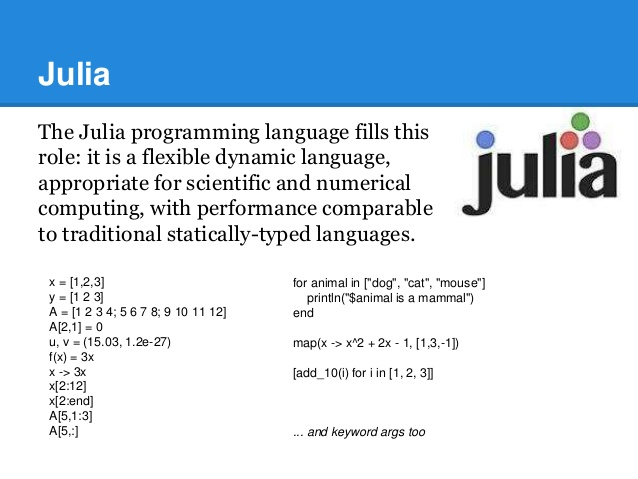julia-programming-languages-gatrea