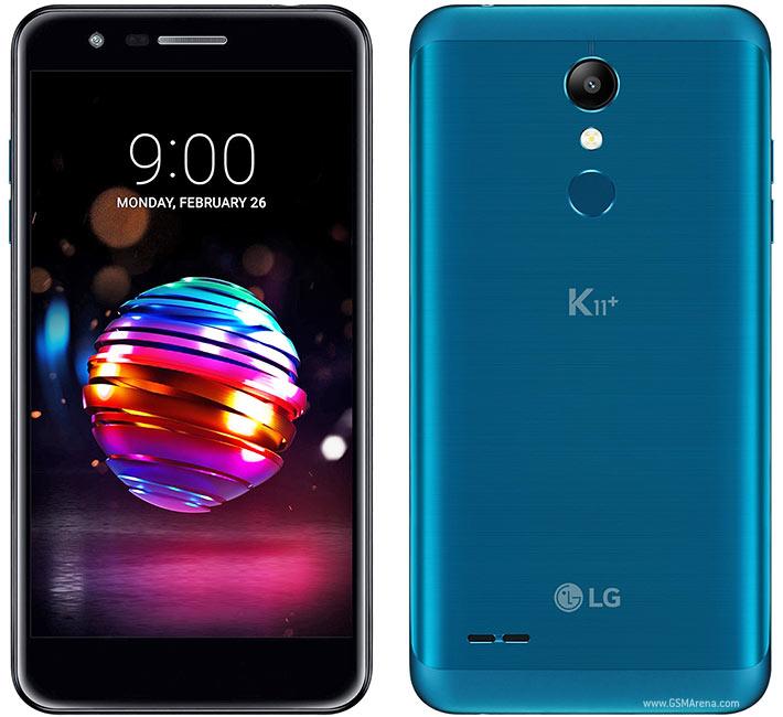 lg-k11-plus-gatrea