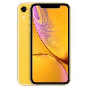 اپل آیفون ایکس آر - جیتوپیا