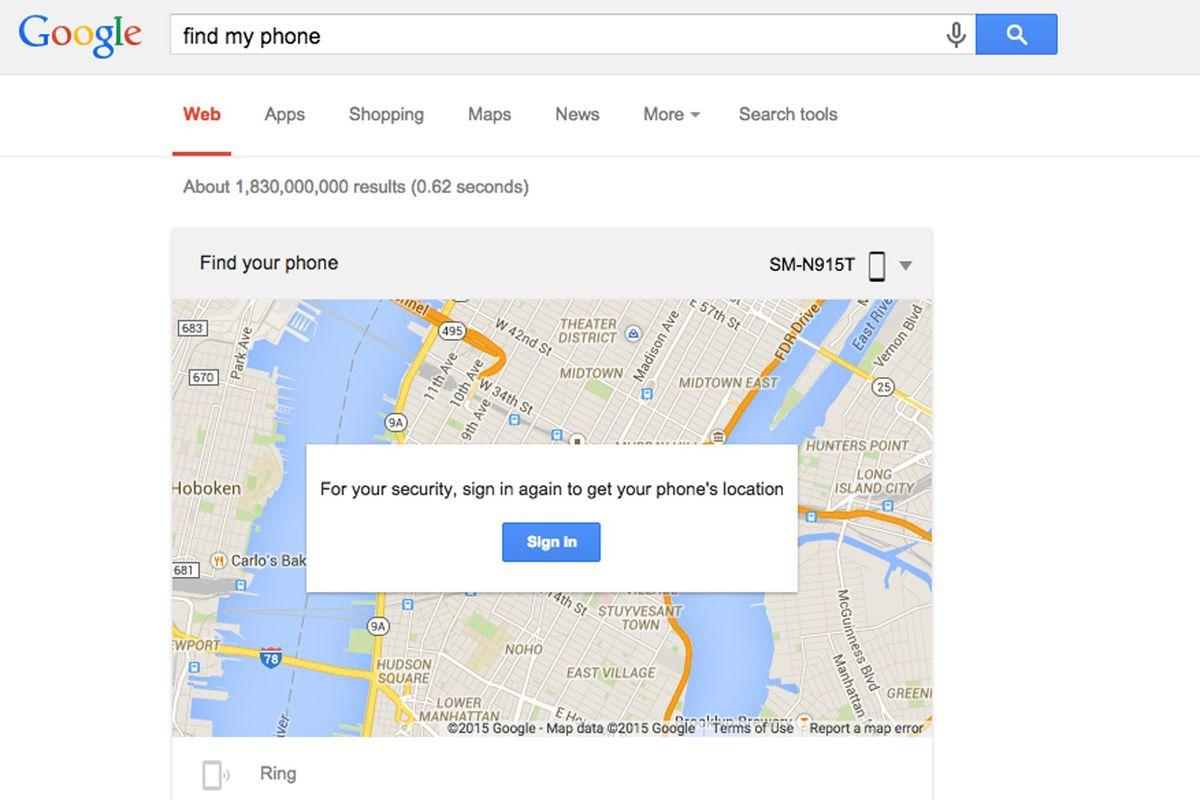 google-find-my-phone-gatrea