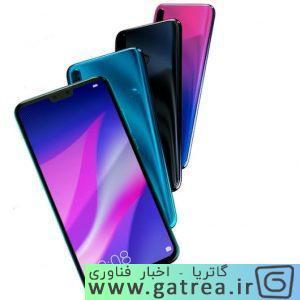 Huawei-Y9-2019-gatrea