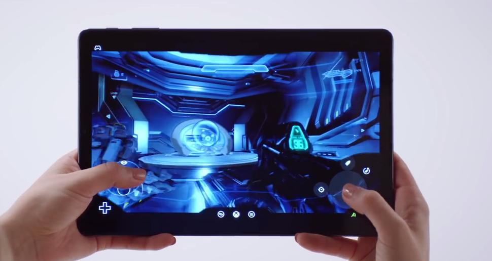 -xcloud-tablet