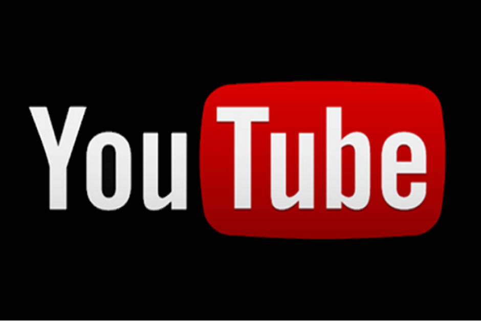 یوتیوب - گاتریا