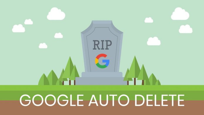 گوگل دیث