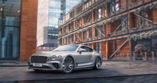 Bentley-Continental-GT-Speed-gtopia