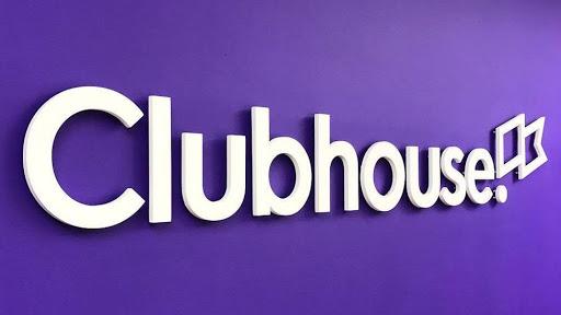 clubhouse-gtopia