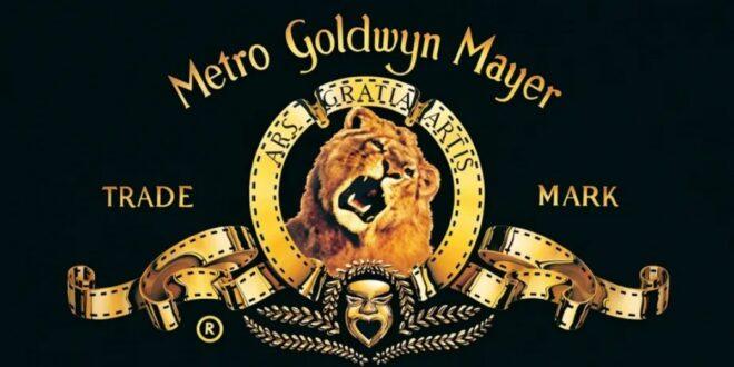 مترو گلدن مایر