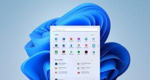 ویندوز 11 مایکروسافت - جیتوپیا